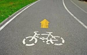 Corăbienii vor avea piste de biciclete. trotuare și treceri de pietoni
