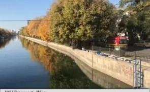 Un român, în vârstă de 50 de ani,  s-a înecat în Insulele Canare