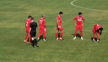 csm-fotbal ANUNT Clubul Sportiv Municipal Slatina