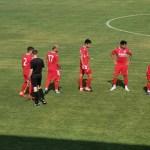 CSM Slatina: Prima victorie în Liga a II a