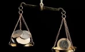 Curs valutar - Leul continuă să se deprecieze