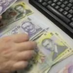 Activele fondurilor de investiții românești și străine au scăzut la 42,3 miliarde de lei