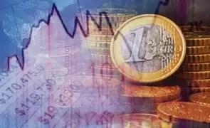 Euro ar putea ajunge la 5,2 RON anul viitor!