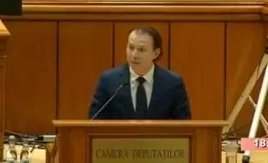 Ministrul de Finanțe anunță O NOUĂ rectificare de buget