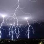 Prognoza meteo pentru perioada 21 septembrie – 4 octombrie: Vremea se RĂCEȘTE – De când revine căldura
