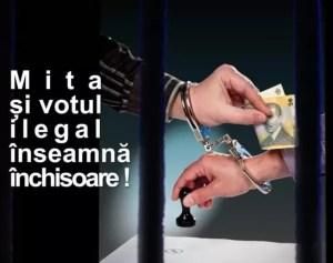 Octavian Stănescu:'' Cetățenii merită respect''