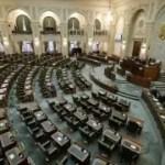 Proiect de lege adoptat de Senat: SRL-urile nu vor mai fi obligate să aibă un capital social minim la înfiinţare