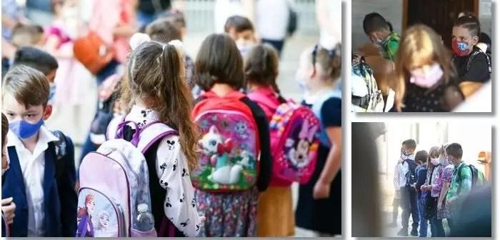 scoala-pandemie Acasa