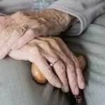 Focarul de la Centrul de Îngrijire Spineni din Olt se extinde: încă 7 angajați au fost testați pozitiv