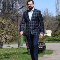 Adrian Chesnoiu, noul viceprimar al municipiului Caracal