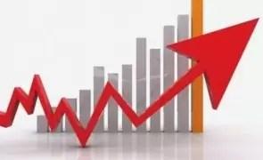 Economiști de renume trag semnalul de alarmă: creșterea pensiilor ar conduce la mărirea impozitelor