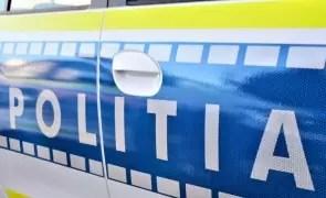 politie Acasa