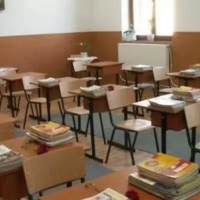 Mai multe clase din patru școli din Olt intră în scenariul 3