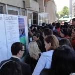 OLT: Rata șomajului a ajuns la cote ALARMANTE