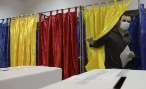 Dezvăluire din PNL: Care este 'singura variantă' de amânare a alegerilor parlamentare