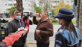 0E39F042-8581-49B5-835A-346AE8902BAB Israelul elimină masca de protecţie în aer liber