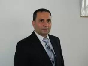Vlad Sorin Gigi a fost reales viceprimar al orașului Corabia