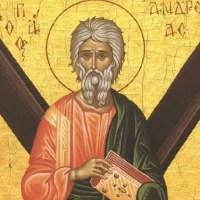 Sfântul Andrei, 30 noiembrie. Obiceiuri și tradiții