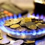 Oficial din Ministerul Energiei: Preţul gazelor va scădea la jumătate anul viitor