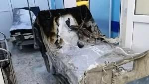 Spitalele din Olt verificate după tragedia de la Piatra Neamț