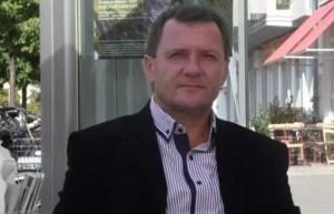 COVID la vârful SJU. Managerul și liderul SANITAS pozitivi cu SARS CoV2