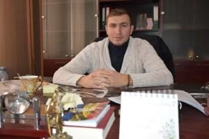 Zeci de copii au primit tablete pentru școală la Coteana
