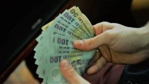 8 primării din Olt au primit bani de la MLPDA