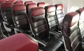 DEZASTRU pentru companiile aeriene: numărul zborurilor dinspre Italia și Spania a SCĂZUT cu 70%