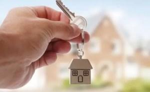 Vești importante pentru români! De ce trebuie să țineți cont la cumpărarea unei locuințe. Ce schimbări a produs pandemia