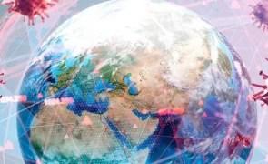 Pasaportul Covid - document obligatoriu în 2021