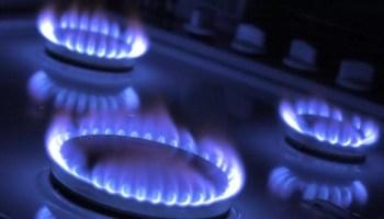 gaze Utilități în zonele mărginașe la Slatinei