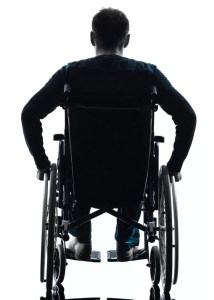 3 decembrie- Ziua Internaţională a Persoanelor cu Dizabilităţi