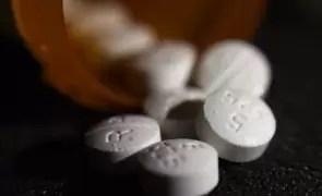 Medicamente false de sărbători! Avertismentul producătorilor: 'Nu vă riscaţi sănătatea'