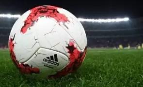Ovidiu Stângă este noul antrenor al FC U Craiova