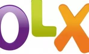 Noua metodă prin care se dă ȚEAPĂ pe OLX: Cine dă click pierde toți banii de pe card