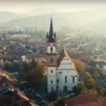 Proprietăţi istorice din Transilvania, construite după 1900, sunt vândute cu peste 200.000 de euro