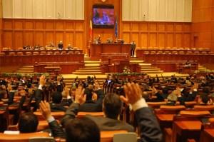 Moțiunea simplă depusă de PSD împotriva ministrului Cristian Ghinea a fost respinsă