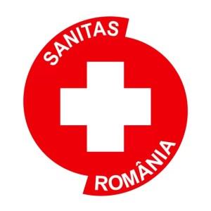 Federația Sanitas nu este de acord cu Ordonanța de Urgență privind unele măsuri fiscal-bugetare