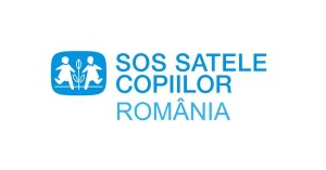 Huawei România a donat 10.000 de euro pentru cadourile de Crăciun destinate copiilor din programele Asociaţiei SOS Satele Copiilor
