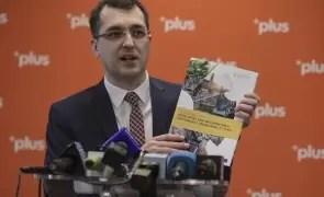 Noul ministru al Sănătății anunță din prima zi că vrea să privatizeze o parte a asigurărilor de sănătate