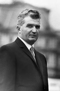 103 ani de la nașterea lui Nicolae Ceaușescu