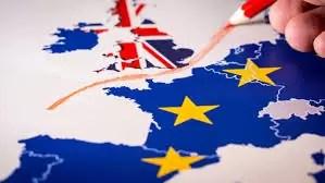 OFICIAL - Regatul Unit al Marii Britanii și Irlandei de Nord a ieșit din Uniunea Europeană: ce înseamnă Brexit-ul