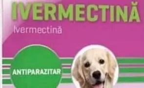 Alexandru Rafila avertizează că 'medicamentul-minune' Ivermectina este toxic și poate afecta grav sănătatea