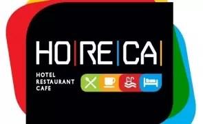 OUG privind sprijinul pentru domeniul HoReCa, publicată în Monitorul Oficial