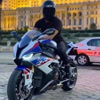Ionuț Negrilă,  polițistul mort în urma accidentului din București, era din Caracal