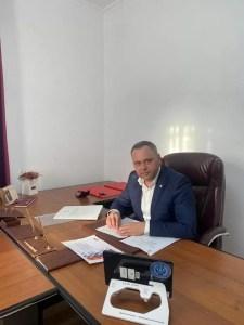 Florin Barbu: Amendamente pentru acordarea de fonduri necesare pentru investiții în toate localitățile din Olt