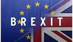 Brexit - UE este hotărâtă să facă funcţional Protocolul privind Irlanda de Nord