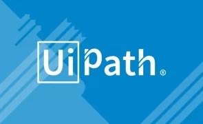 Startup-ul UiPath, fondat de un român, a obținut o nouă finanțare evaluată la 35 miliarde de dolari