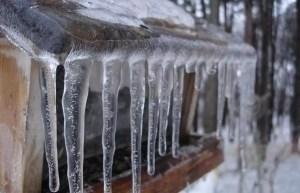 ALERTĂ METEO emisă de ANM: CINCI zile cu GER, temperaturile ajung și la -20 de grade