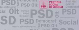 Parlamentarii PSD Olt pregătesc amendamente la legea bugetului 2021